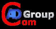 AD-Com Group Marketing internetowy Poznań